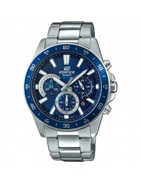 CASIO OROLOGIO EDIFICE...