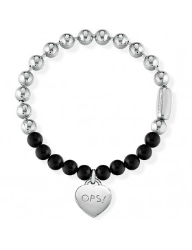 OPS BRACCIALE OPSOBJECTS...