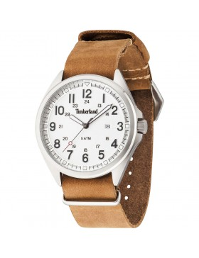 TIMBERLAND OROLOGIO SOLO...