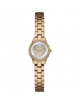 GUESS OROLOGIO DONNA...