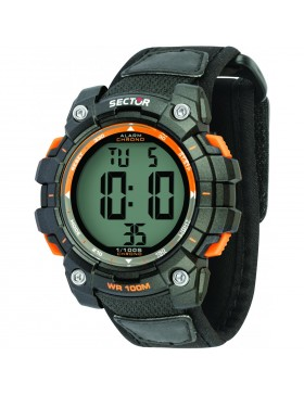 SECTOR OROLOGIO EX-77 51MM...