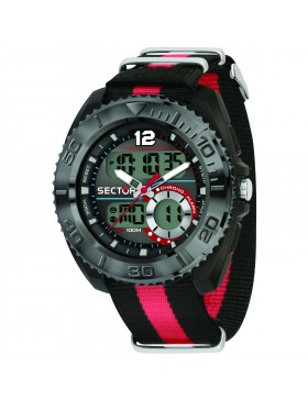 SECTOR OROLOGIO EX-99 45MM...