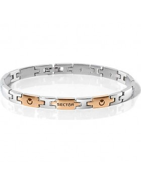 SECTOR BRACCIALE BASIC ROSE...