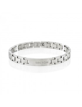 SECTOR BRACCIALE BASIC 210...