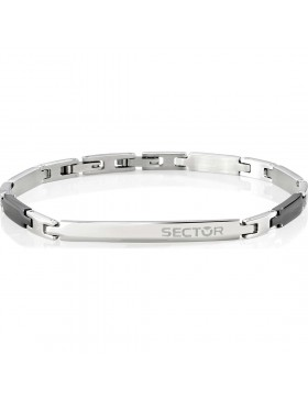 SECTOR BRACCIALE BASIC...