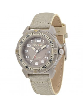 SECTOR OROLOGIO EXPANDER...