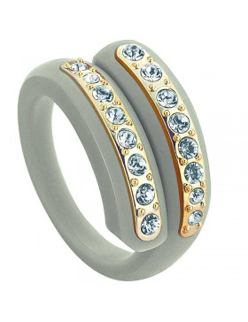 OPS ANELLO DONNA OPSAN-331