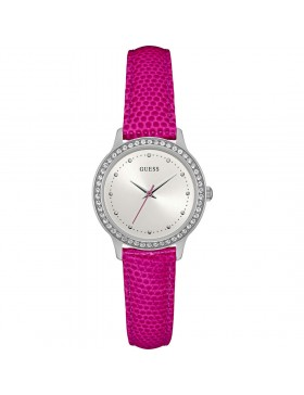GUESS OROLOGIO DONNA CHELSEA