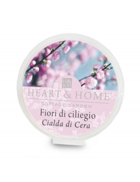 HEART & HOME - FIORI DI...
