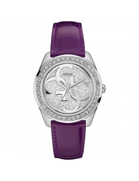 GUESS OROLOGIO TWIST DONNA...