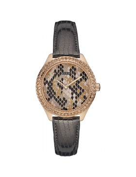 GUESS OROLOGIO MINI...