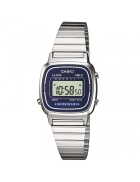 CASIO OROLOGIO DIGITALE...
