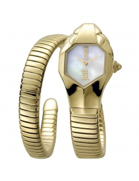 JUST CAVALLI OROLOGIO GLAM...