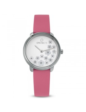 OPS OROLOGIO OPS!BOLD...