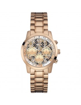 GUESS OROLOGIO MINI SUNRISE...