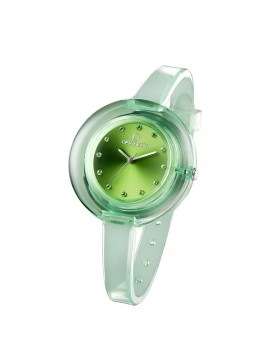 OPS OROLOGIO OPSOBJECTS...