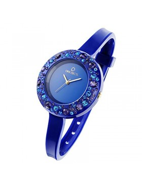 OPS OROLOGIO DONNA OPSPW-301