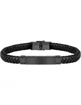 SECTOR BRACCIALE BANDY...