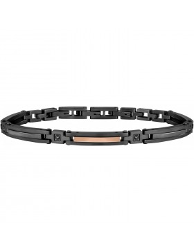 SECTOR BRACCIALE ENERGY IP...