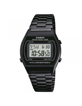 CASIO OROLOGIO DIGITALE IN...