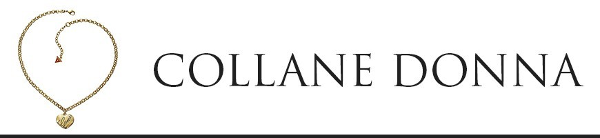 COLLANE DONNA
