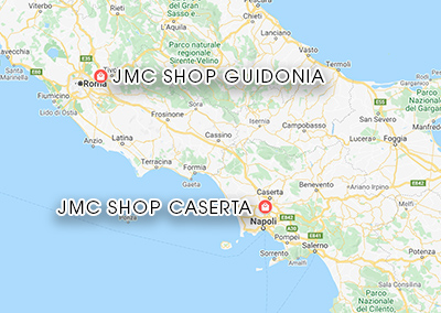 mappa_1.jpg
