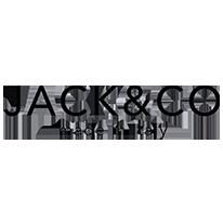 JACK&CO