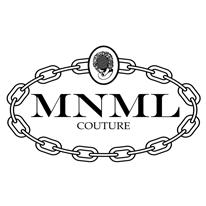 MNML COUTURE