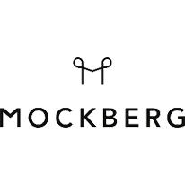 MOCKBERG