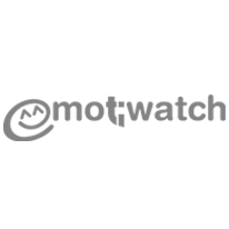 EMOTIWATCH